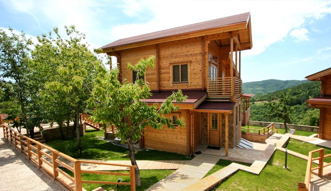 apsida-Oikismos-Mpela-Taxiarchis-Chalkidiki-01_1138x655