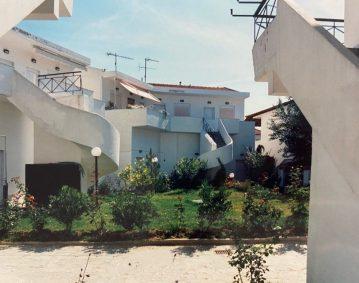 Summer Houses-Siviri, Chalikidiki